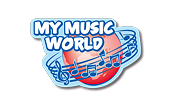 My Music World